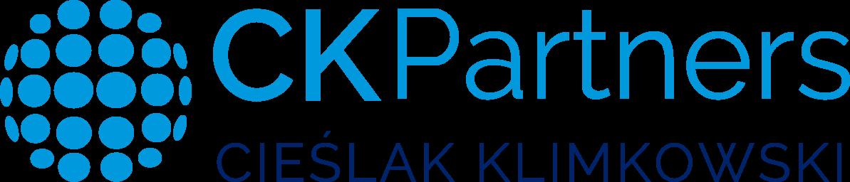 Cieślak Klimkowski Radcowie Prawni Spółka Partnerska